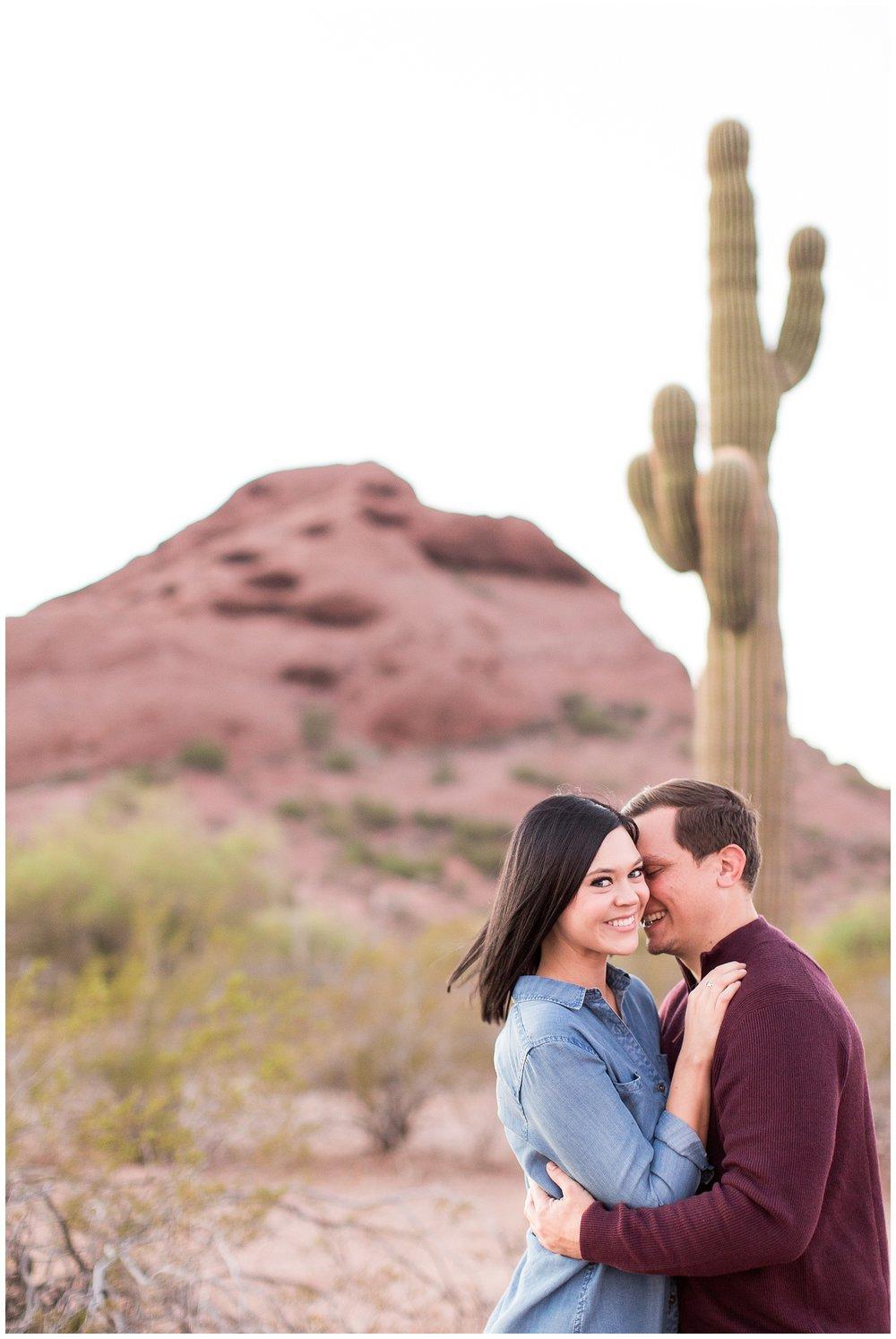 Phoenix_Arizona_Wedding_0048.jpg