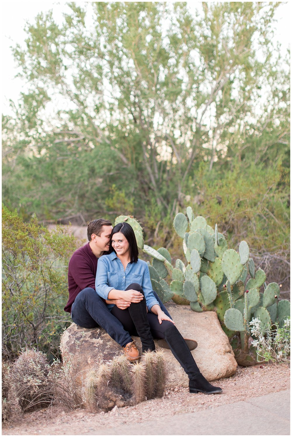 Phoenix_Arizona_Wedding_0046.jpg