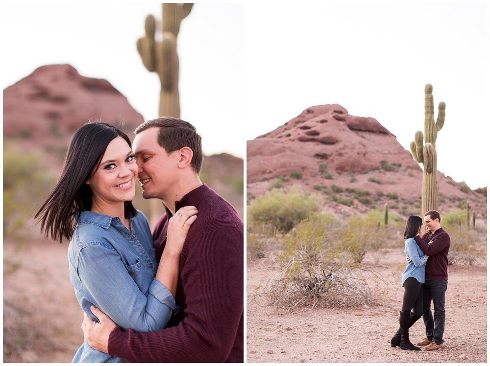 Phoenix_Arizona_Wedding_0049.jpg