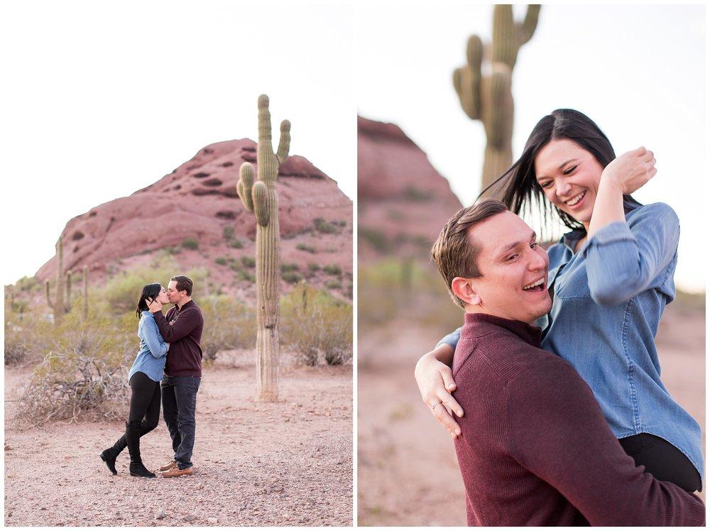 Phoenix_Arizona_Wedding_0051.jpg