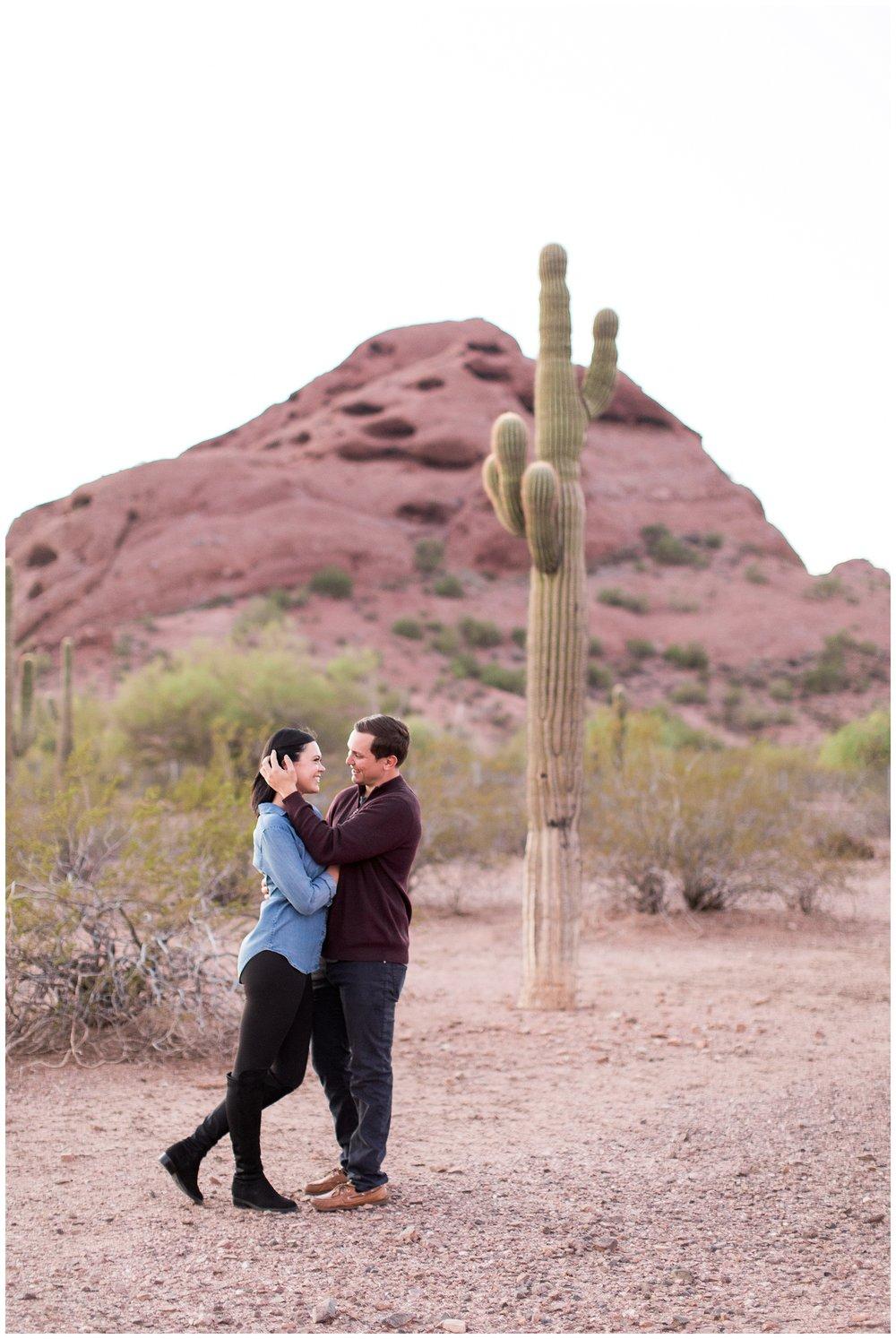 Phoenix_Arizona_Wedding_0050.jpg