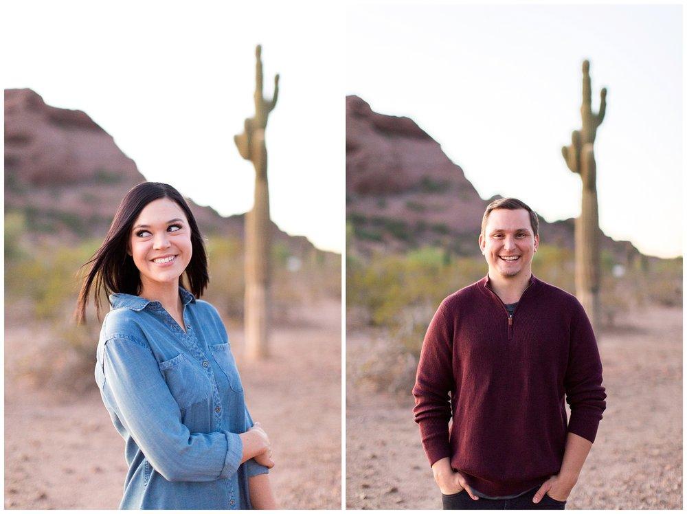 Phoenix_Arizona_Wedding_0052.jpg