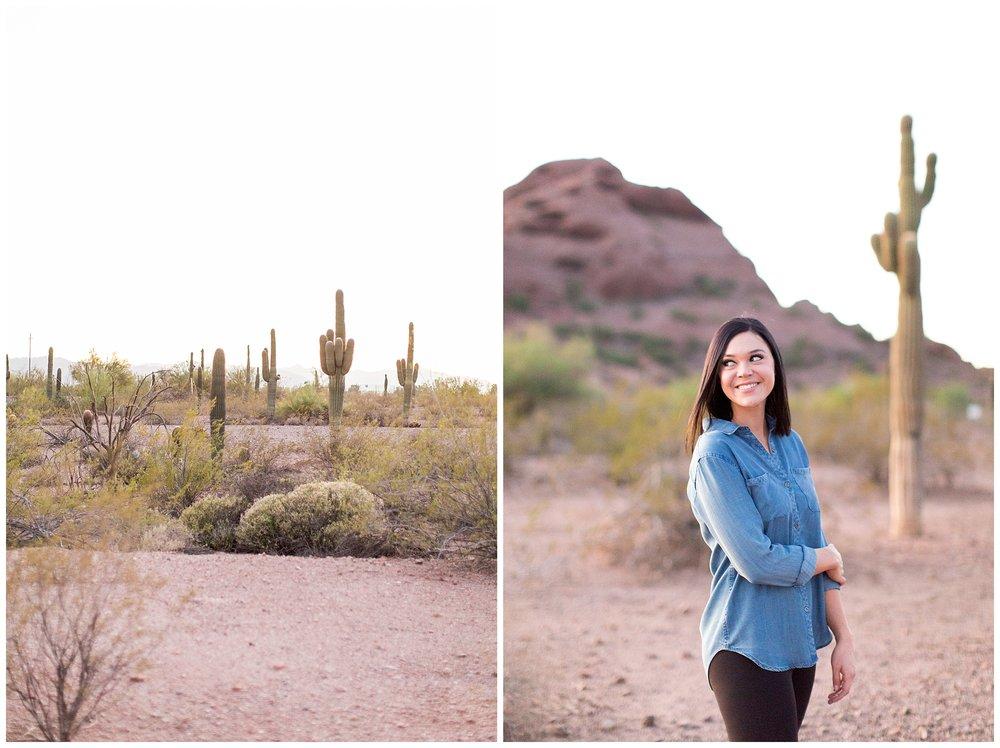 Phoenix_Arizona_Wedding_0053.jpg