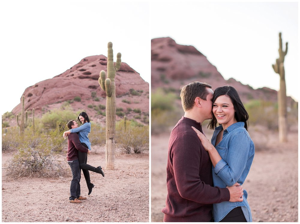 Phoenix_Arizona_Wedding_0055.jpg