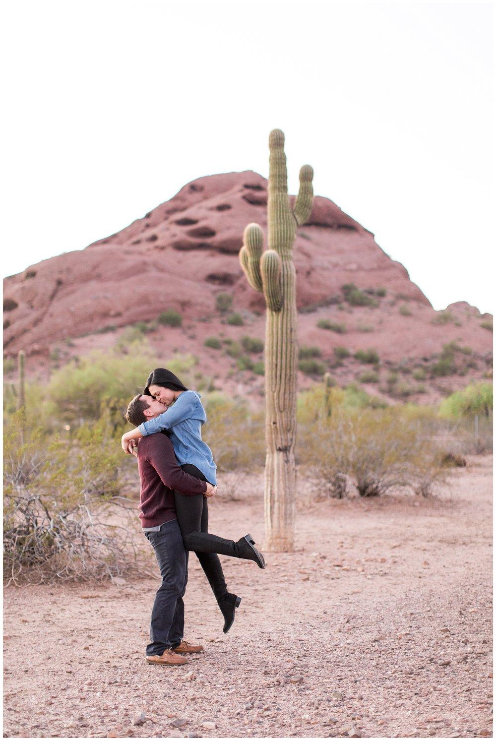 Phoenix_Arizona_Wedding_0054.jpg