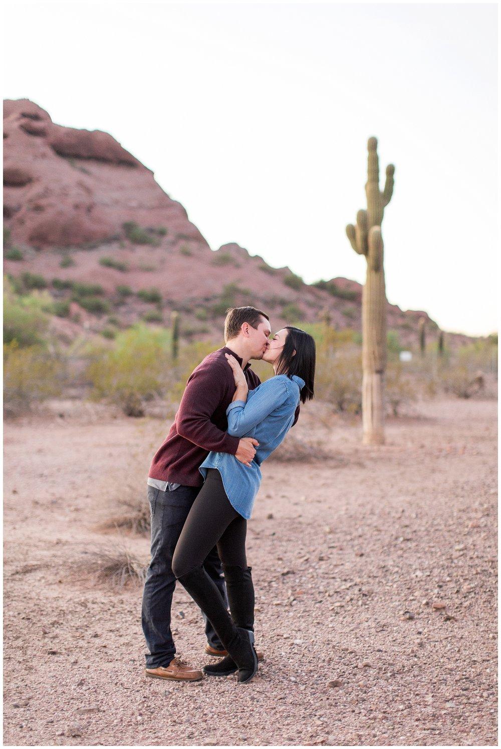 Phoenix_Arizona_Wedding_0056.jpg