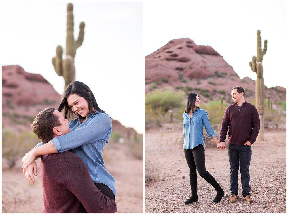 Phoenix_Arizona_Wedding_0059.jpg