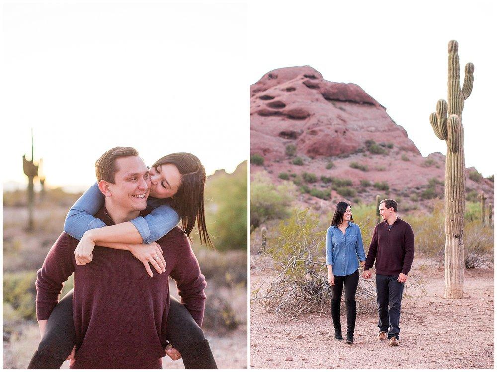 Phoenix_Arizona_Wedding_0058.jpg