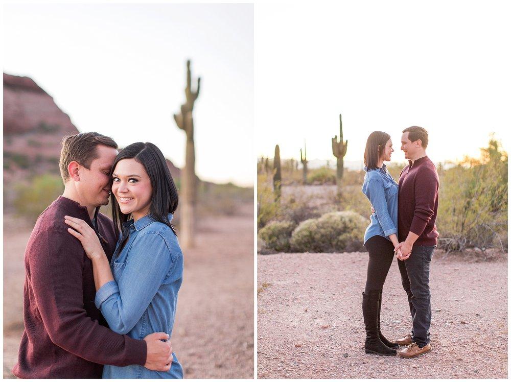 Phoenix_Arizona_Wedding_0060.jpg