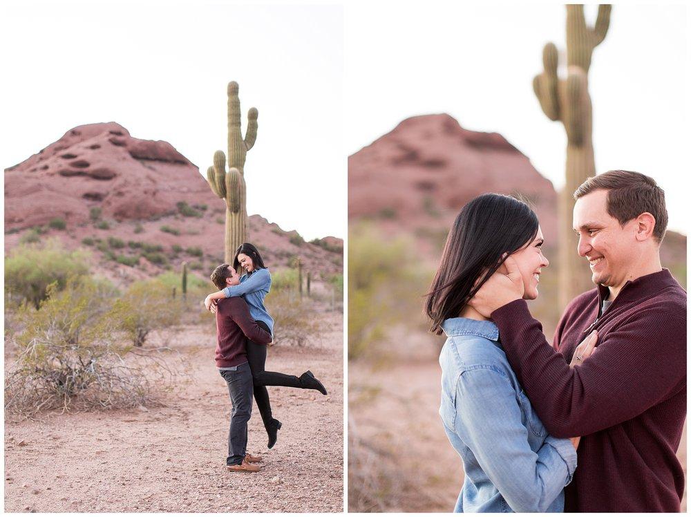 Phoenix_Arizona_Wedding_0062.jpg