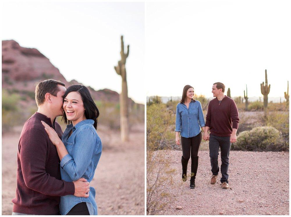 Phoenix_Arizona_Wedding_0063.jpg