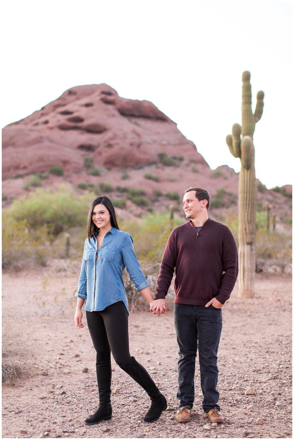 Phoenix_Arizona_Wedding_0061.jpg
