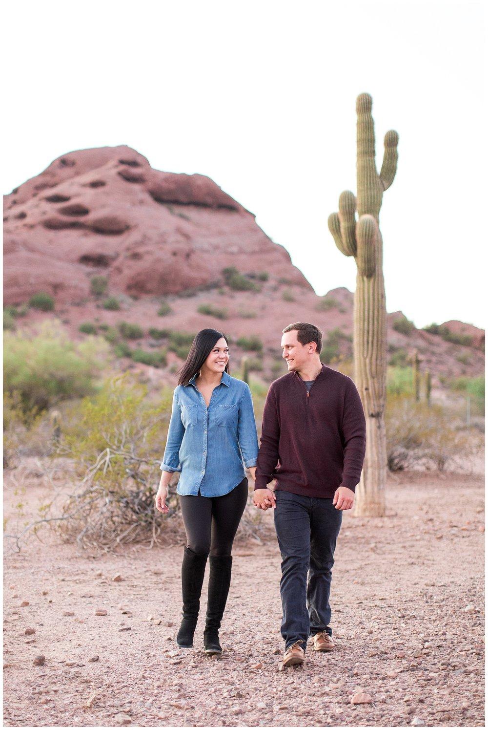 Phoenix_Arizona_Wedding_0064.jpg