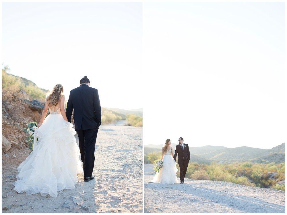 Arizona_Desert_Wedding_0000.jpg