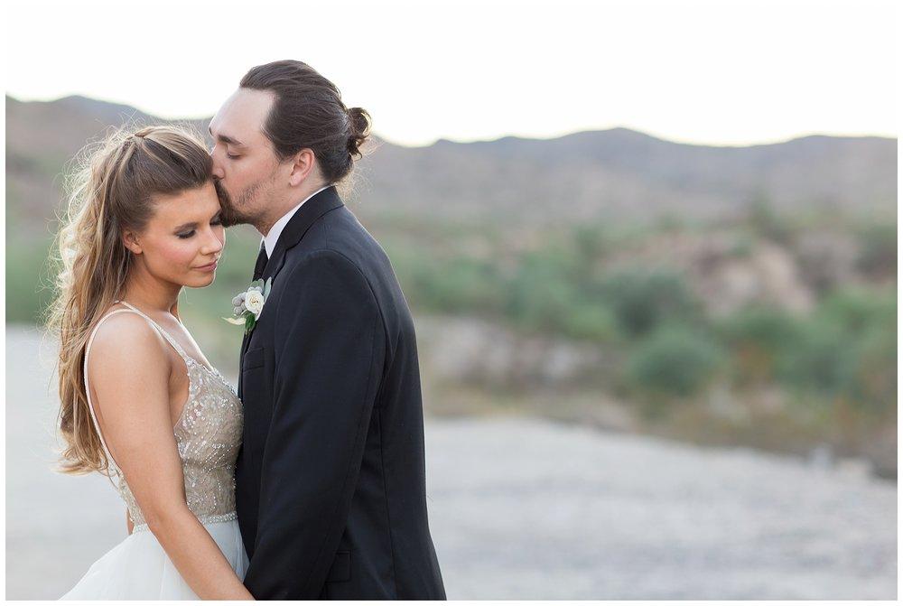 Arizona_Desert_Wedding_0001.jpg