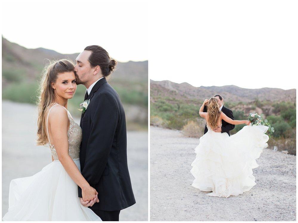 Arizona_Desert_Wedding_0002.jpg