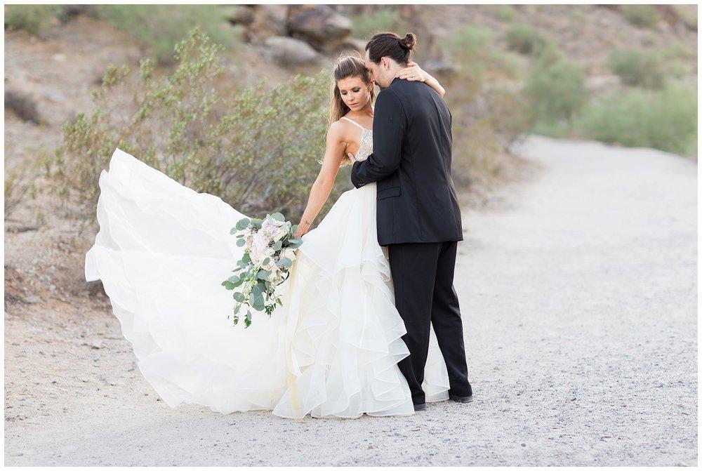 Arizona_Desert_Wedding_0003.jpg