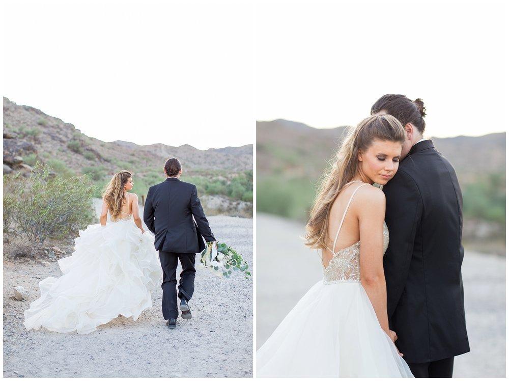 Arizona_Desert_Wedding_0005.jpg