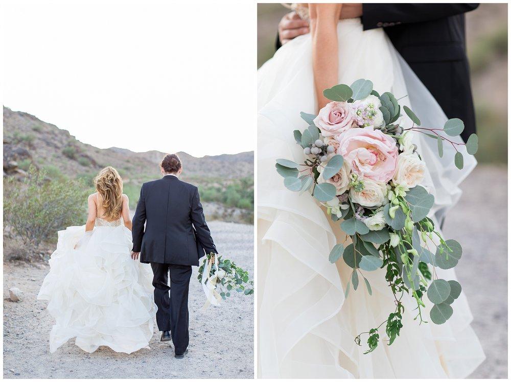 Arizona_Desert_Wedding_0006.jpg