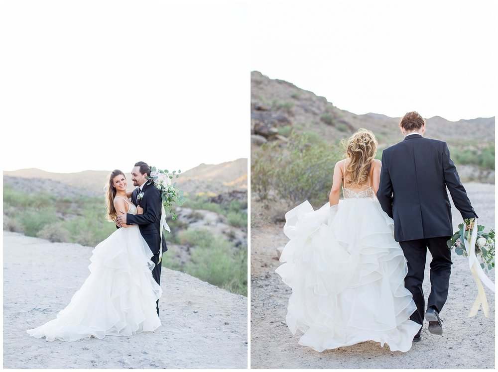 Arizona_Desert_Wedding_0007.jpg