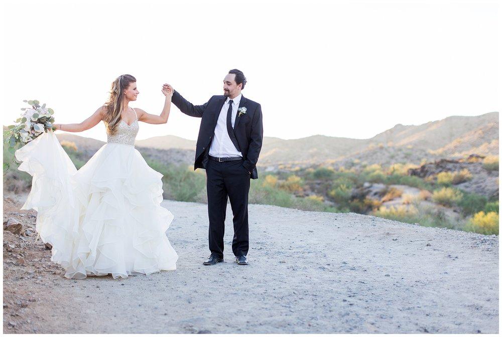 Arizona_Desert_Wedding_0009.jpg