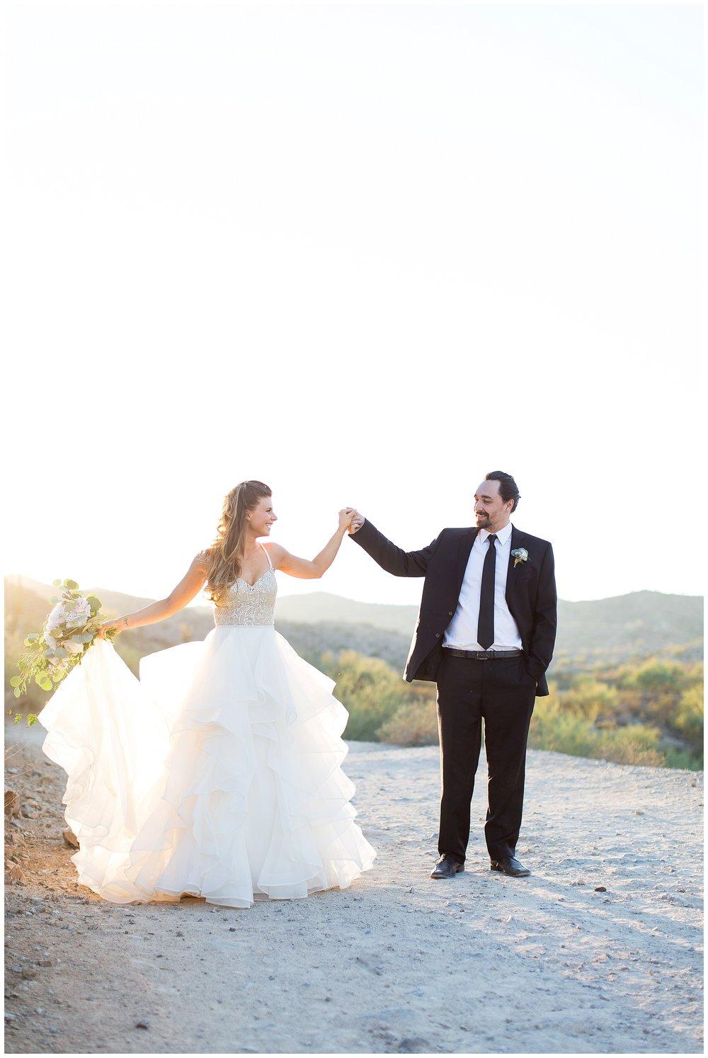 Arizona_Desert_Wedding_0008.jpg