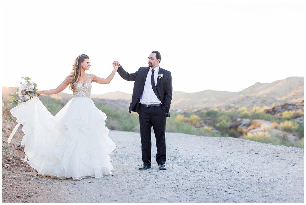 Arizona_Desert_Wedding_0010.jpg
