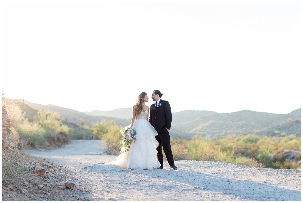 Arizona_Desert_Wedding_0011.jpg