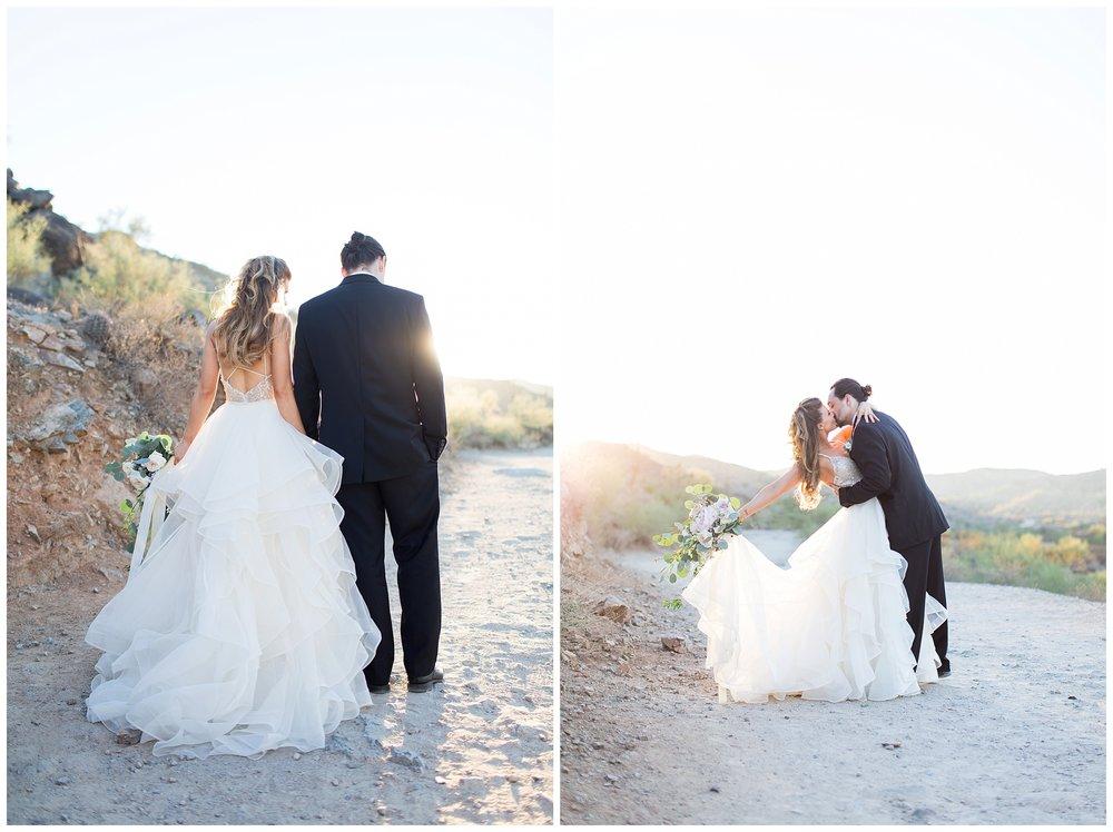 Arizona_Desert_Wedding_0013.jpg
