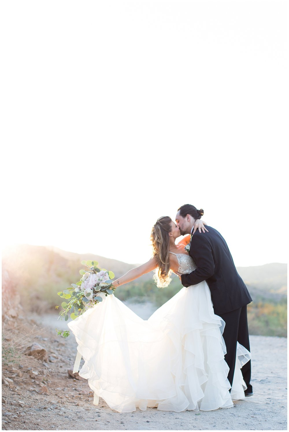 Arizona_Desert_Wedding_0012.jpg