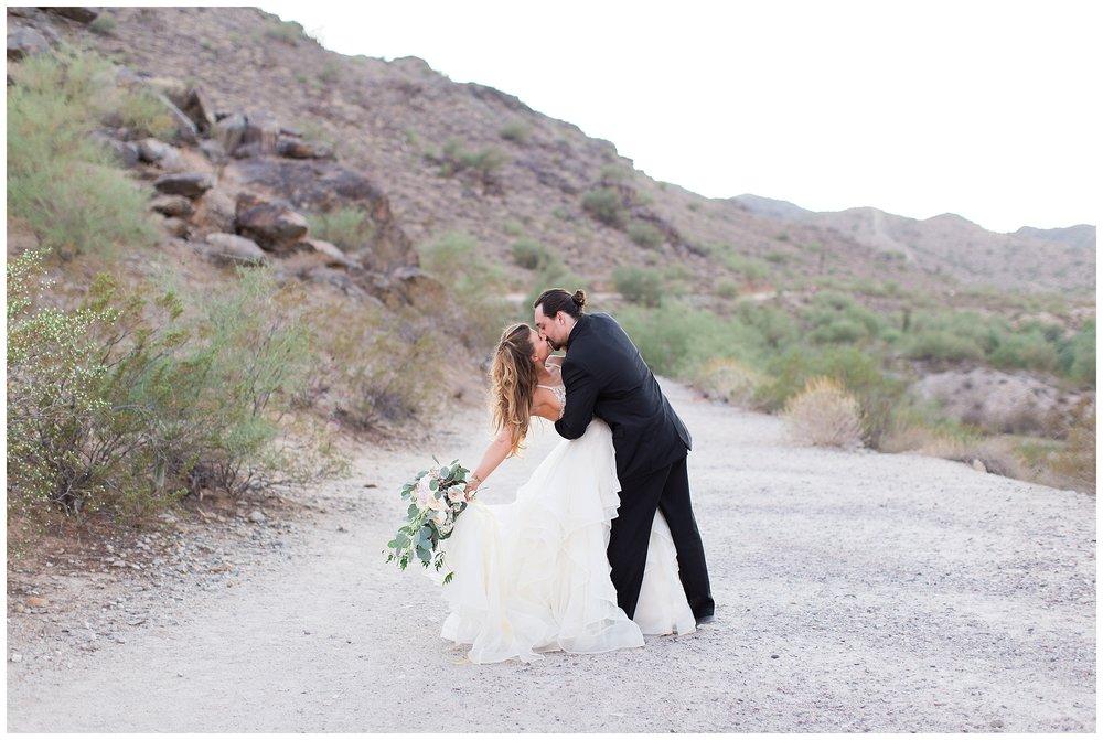 Arizona_Desert_Wedding_0014.jpg
