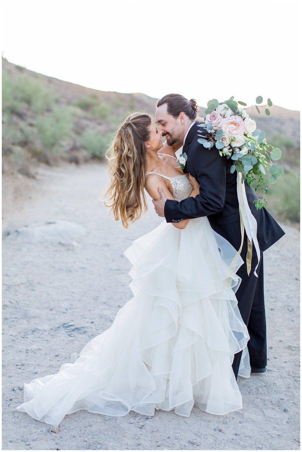 Arizona_Desert_Wedding_0015.jpg