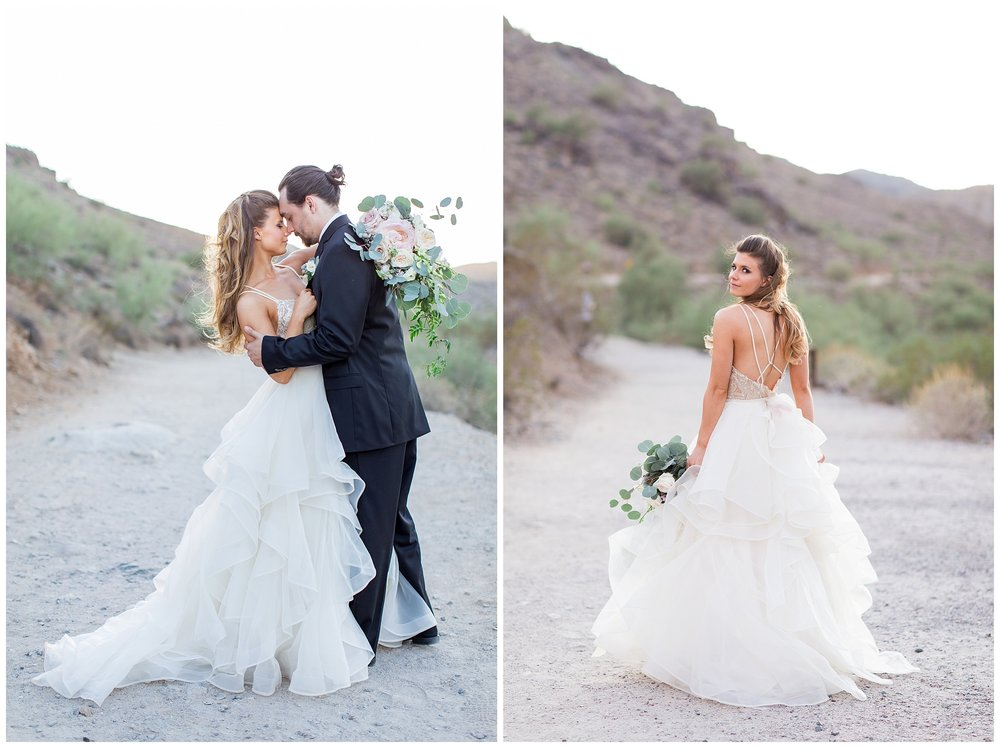 Arizona_Desert_Wedding_0016.jpg