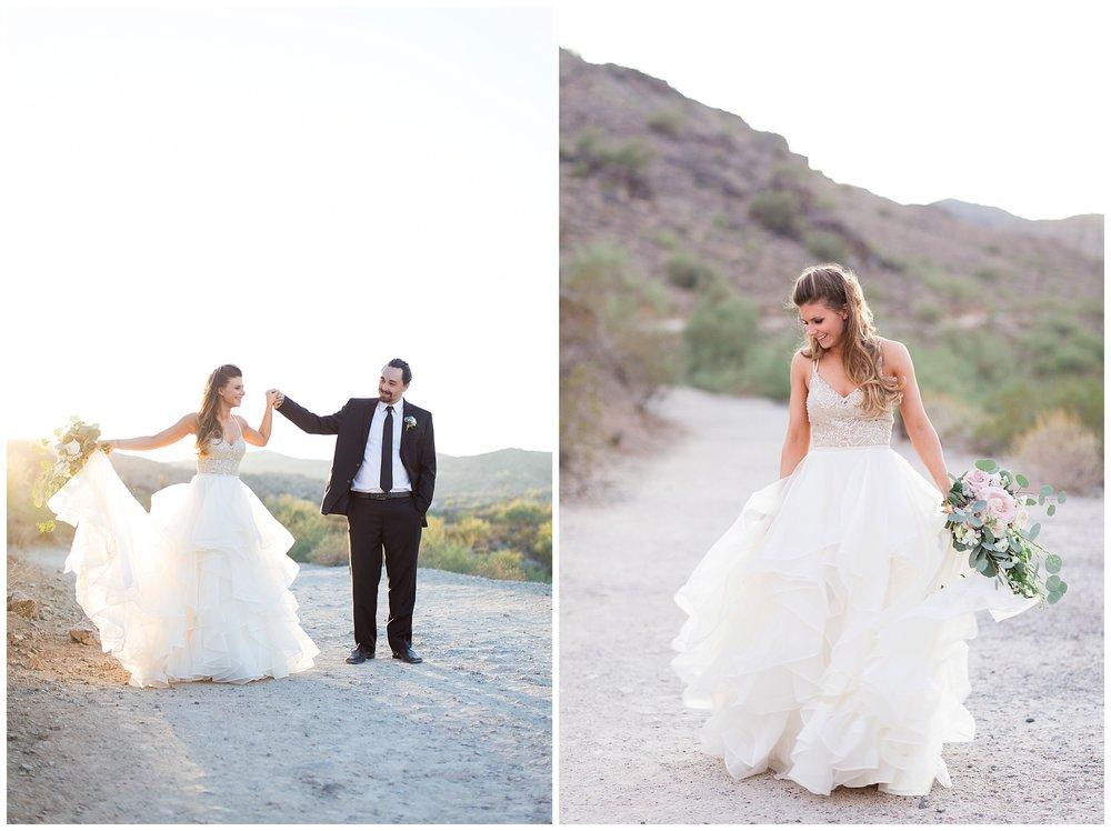 Arizona_Desert_Wedding_0018.jpg