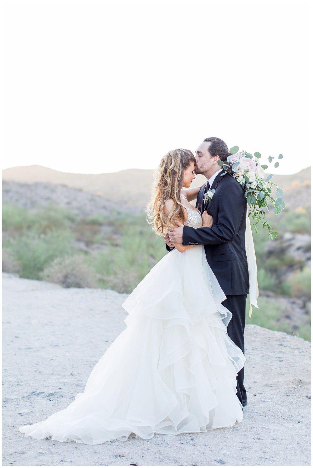Arizona_Desert_Wedding_0017.jpg