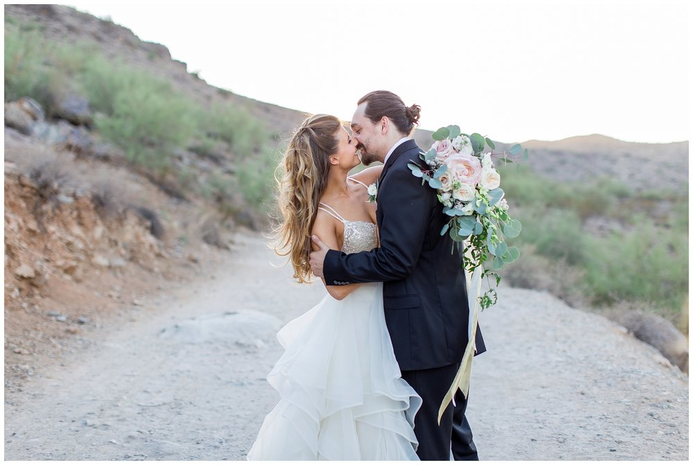 Arizona_Desert_Wedding_0019.jpg