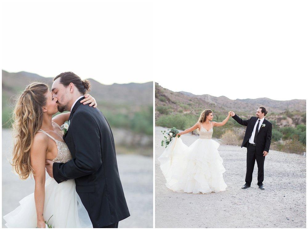 Arizona_Desert_Wedding_0020.jpg