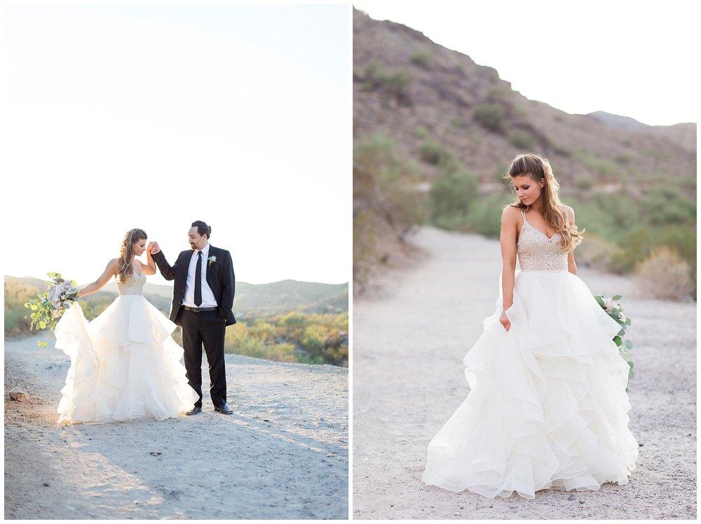 Arizona_Desert_Wedding_0023.jpg