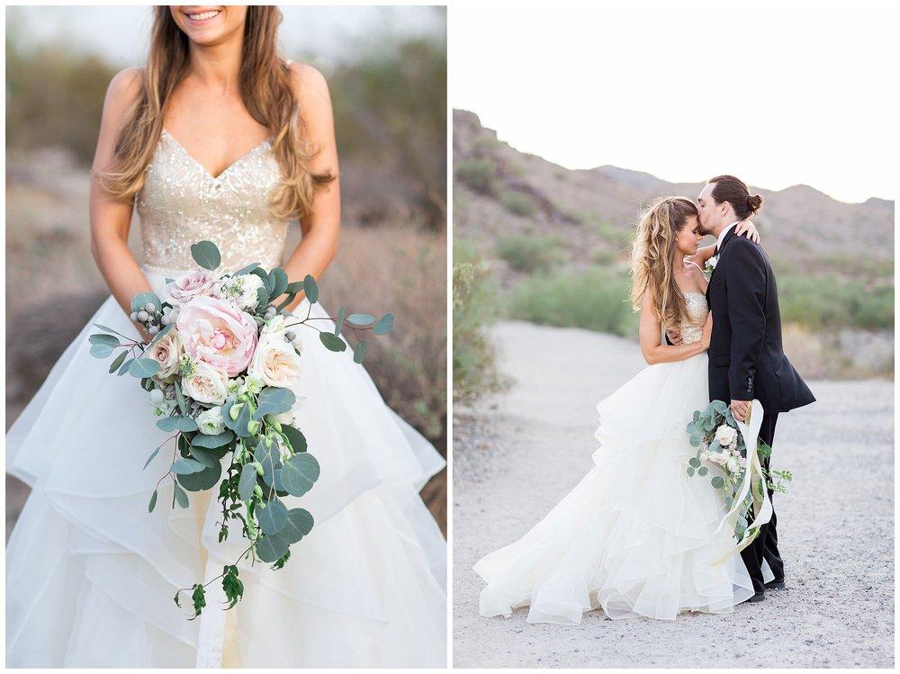Arizona_Desert_Wedding_0021.jpg