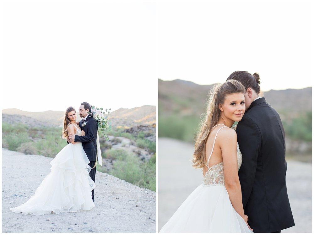 Arizona_Desert_Wedding_0025.jpg
