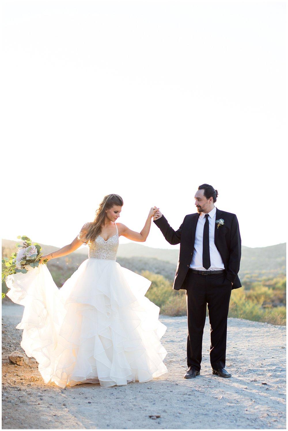 Arizona_Desert_Wedding_0024.jpg