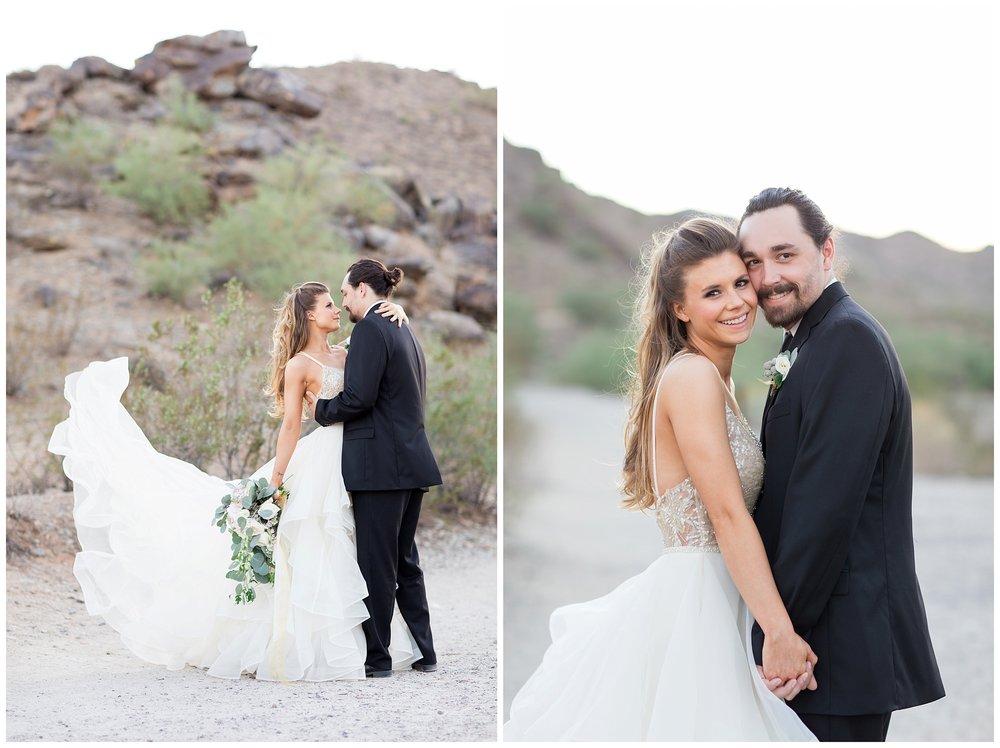 Arizona_Desert_Wedding_0027.jpg