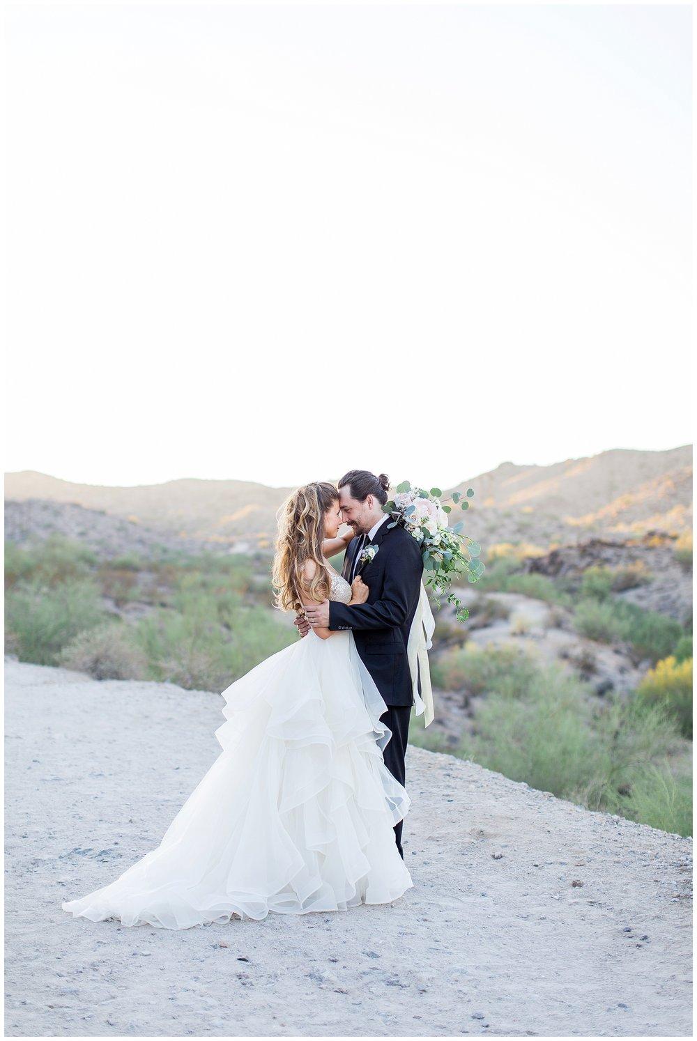 Arizona_Desert_Wedding_0026.jpg
