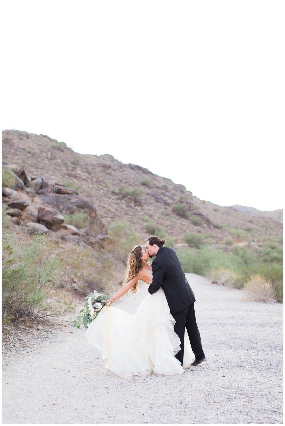 Arizona_Desert_Wedding_0028.jpg