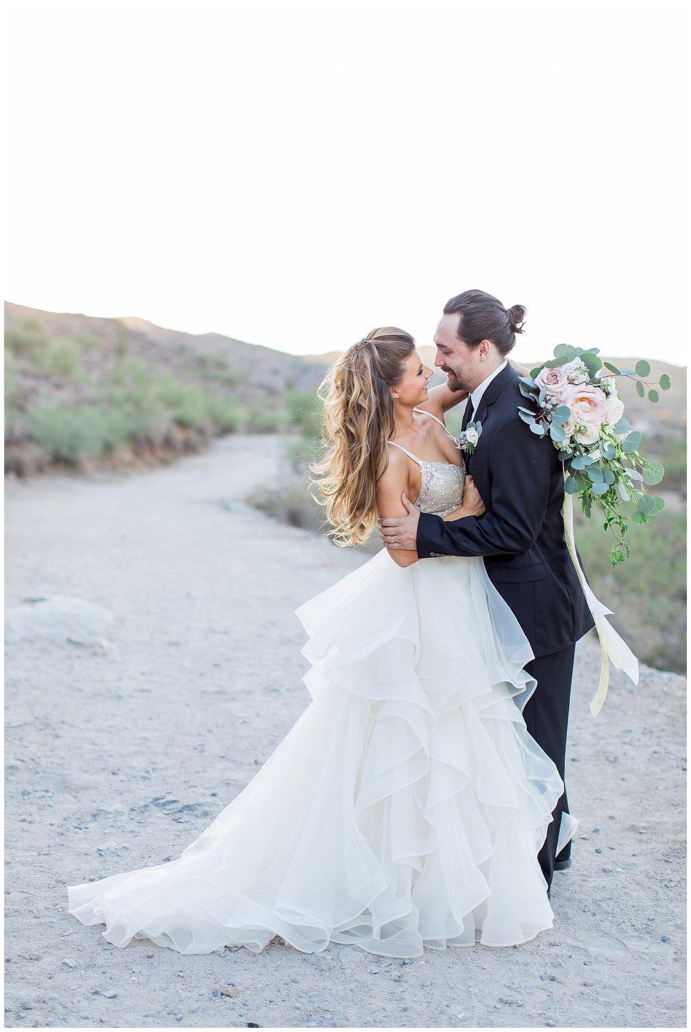 Arizona_Desert_Wedding_0029.jpg