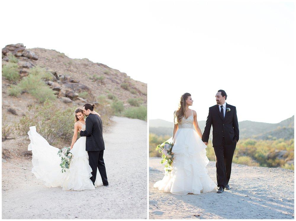 Arizona_Desert_Wedding_0030.jpg