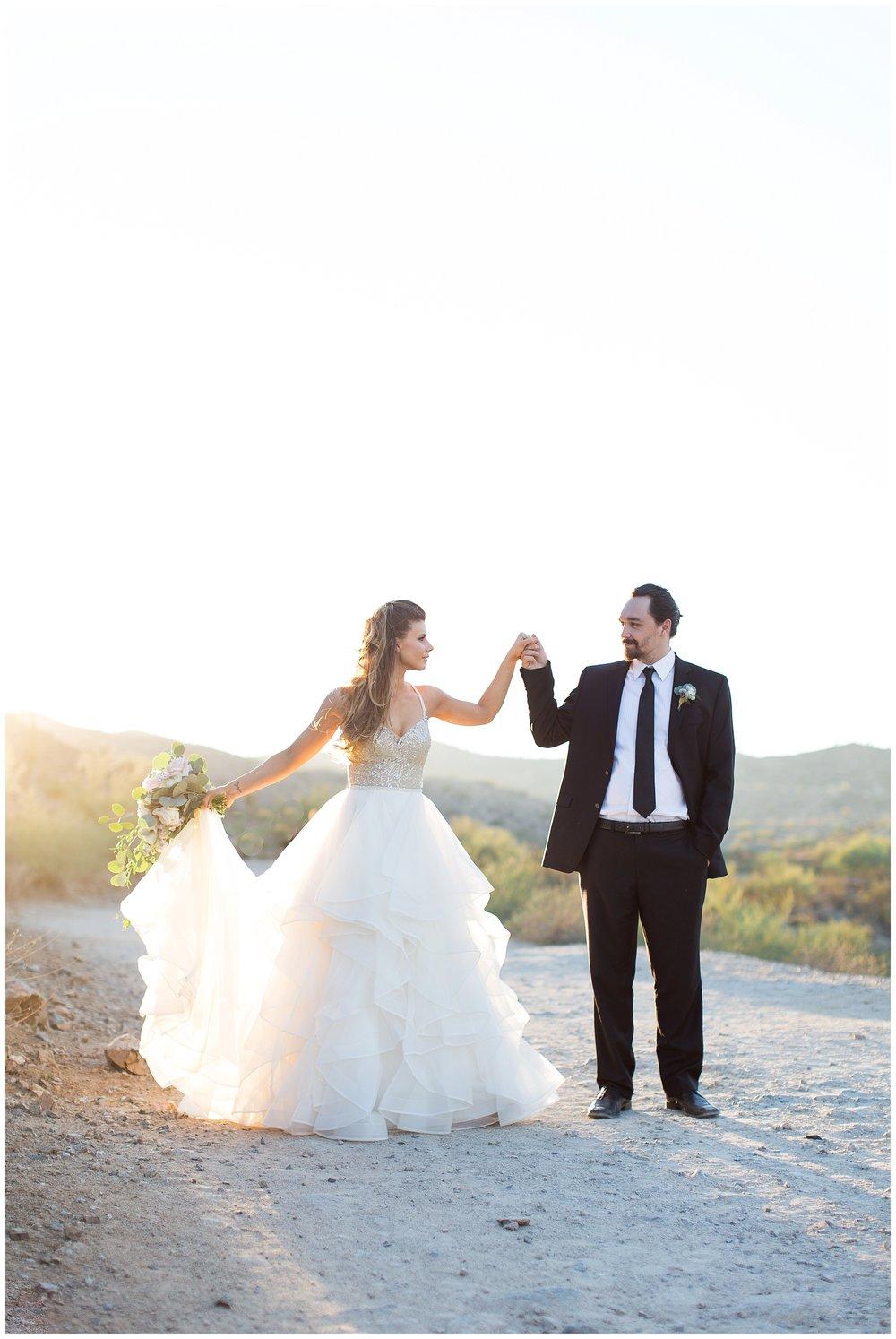 Arizona_Desert_Wedding_0031.jpg