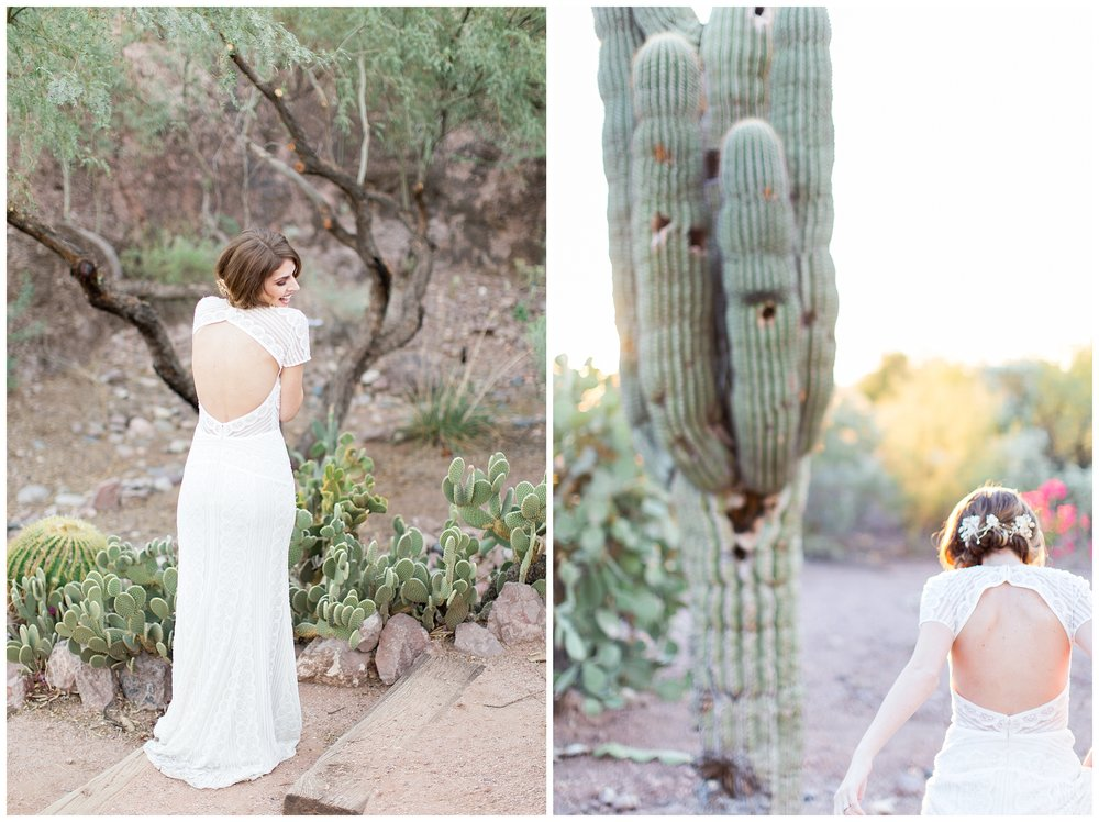 Arizona_Tempe_Wedding_0001.jpg