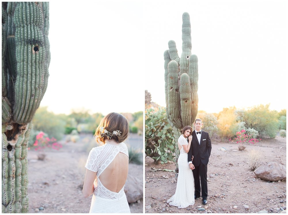 Arizona_Tempe_Wedding_0012.jpg
