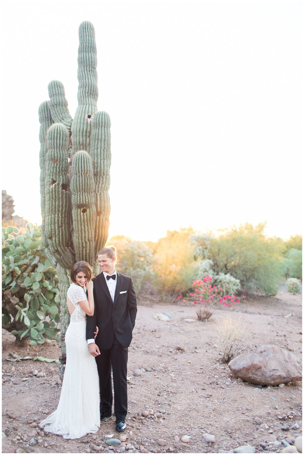 Arizona_Tempe_Wedding_0011.jpg